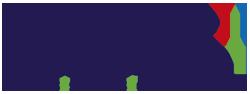 Udisys Logo